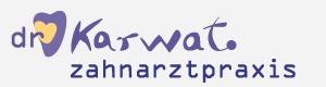 Dr. Karwat Zahnarztpraxis